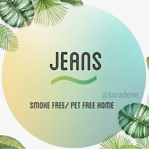 Denim Items: Jeans, Shorts, And more